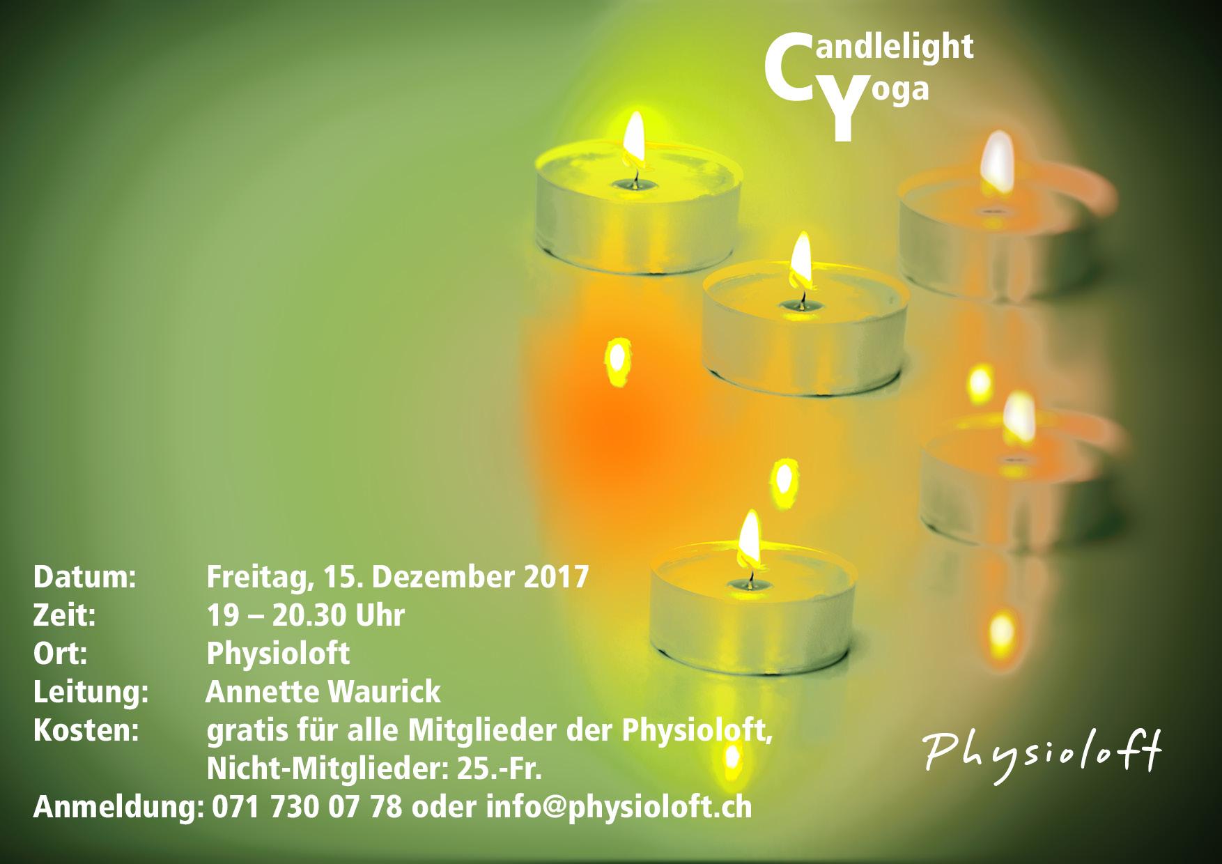 Candlelight Yoga_1