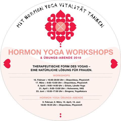 Hormon-Yoga-Flyer-Rund-fuer-Newsletter-2