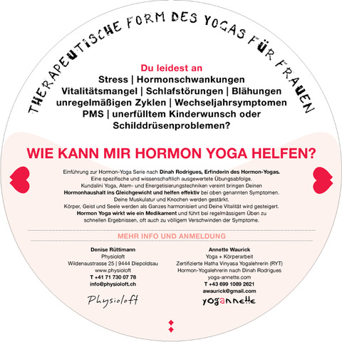 Hormon-Yoga-Flyer-Rund-fuer-Newsletter-22