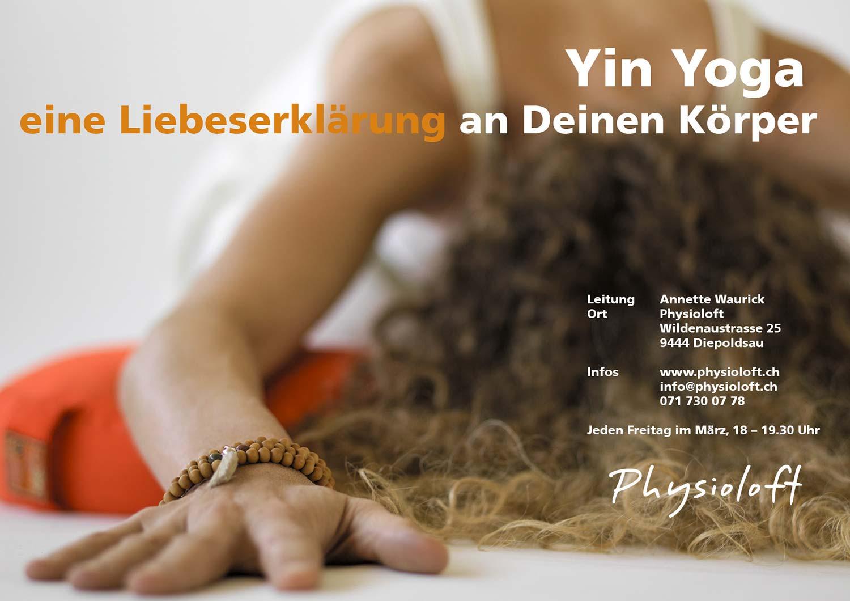 Physioloft_YING_YOGA