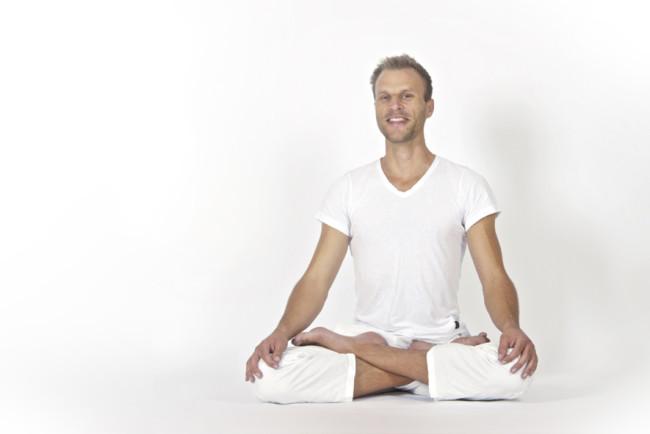 Yin Yoga und Faszientraining - 20.2.2016 & 21.2.2016
