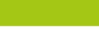 Physioloft – Diepoldsau – Pilates – Nia – Yoga – Online Training -Faszien Pilates Logo